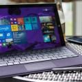 Surface Pro 3の圧倒的スペック