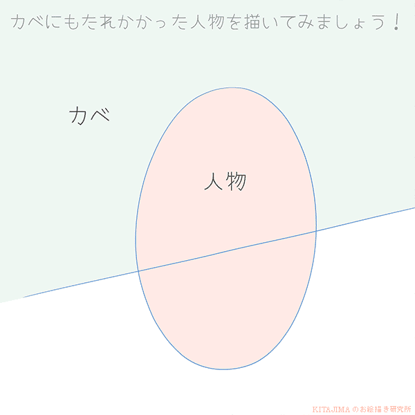 150426_01