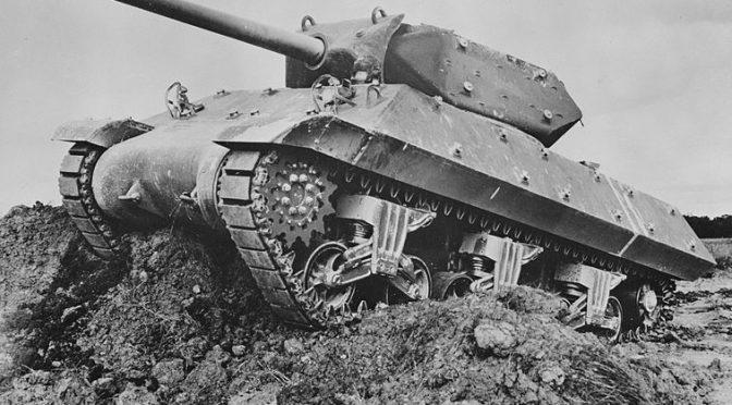 1/35 M10 GMC 駆逐戦車 プラモデル キット一覧