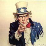 2016 表現規制反対候補 第24回参議院議員総選挙 期日前投票に行こう!