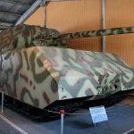1/35 超重戦車マウス、レーヴェ キット、ラーテ キット一覧