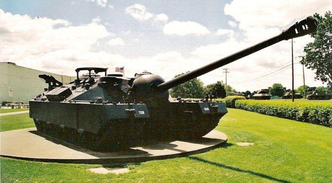 1/35 T28重戦車 プラモデル キット一覧