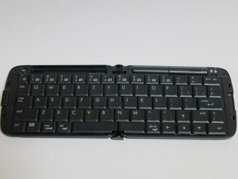 リュウド キーボード RBK-2000BTII レビュー