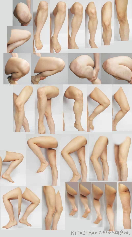 Knee_left