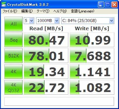 PF18T32G50SSDIDEV3_LOOXP70TV