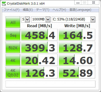 SSDSC2CT240A4K5_IDE_AHCI
