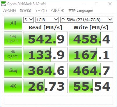 SUNDISK_SDSSDXPS-480G-J25_benchmark