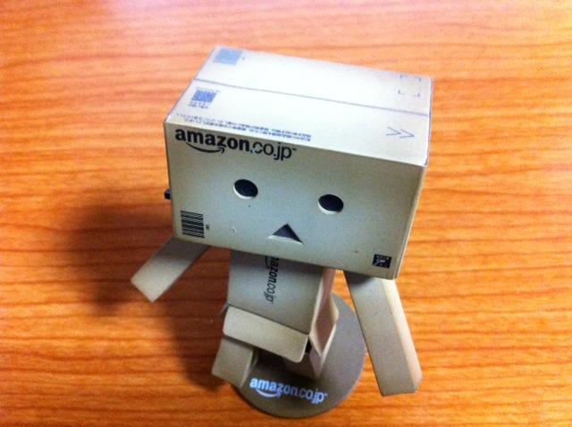 2012年アマゾンアソシエイトの非公式ウィジェットを比べてみました。