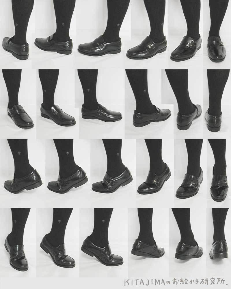 business_shoes_left