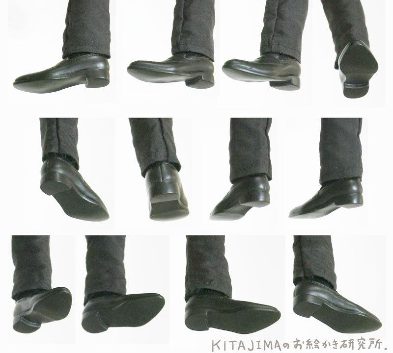 business_shoes_left2