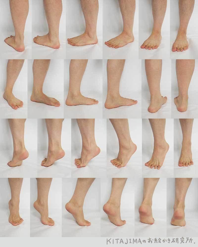 foot_left