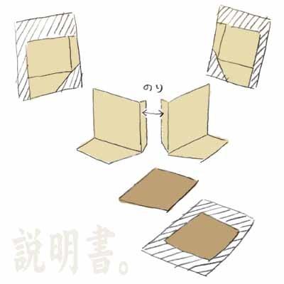 paper_manual