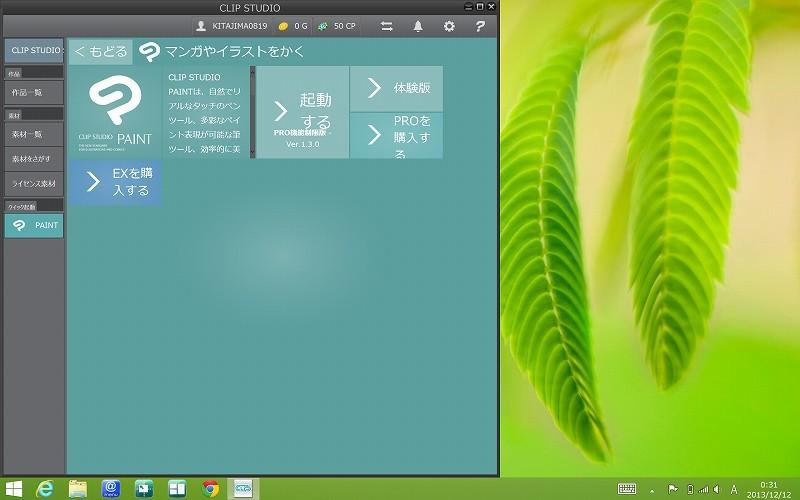 screen20131212003119