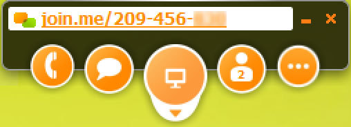 screen20140305000840a