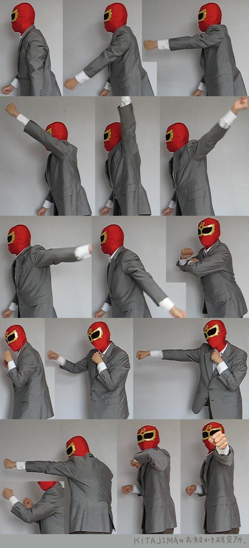 suit_left