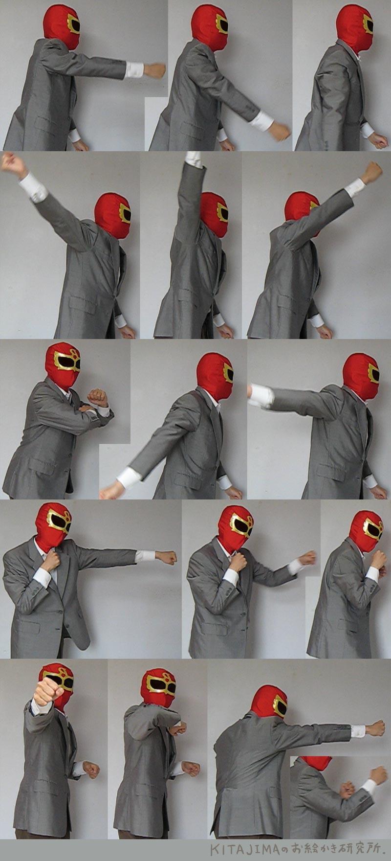 描き 方 しわ スーツ スーツのジャケットにシワが!簡単に出来るシワの取り方教えます!