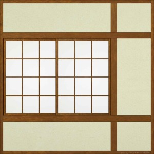washitsu_02v1
